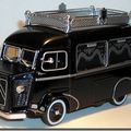 Citroen Type H Fourgon mortuaire 01