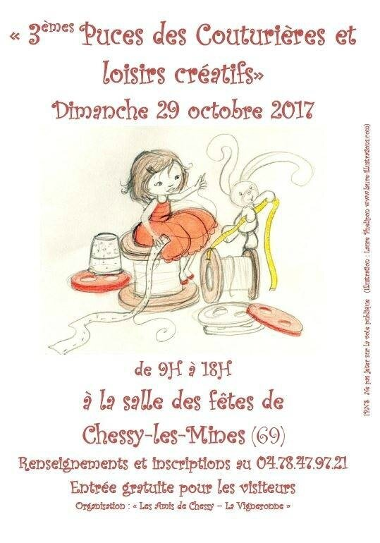 2017-10-29 chessy les mines