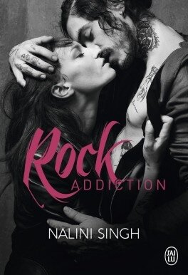 rock-kiss,-tome-1---rock-addiction-813943-264-432[1]