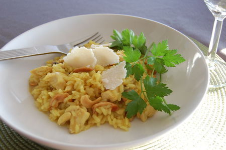 RISOTTO_POULET_CACHOUX_2