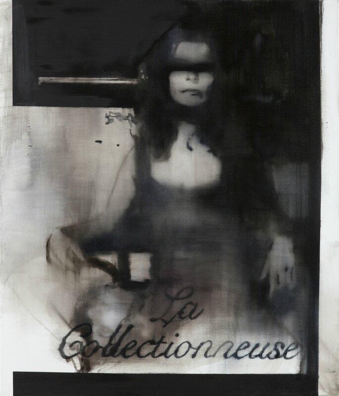 JD-la collectionneuse-140x120-HD