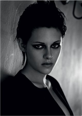 kirsten_stewart_interview_mag8