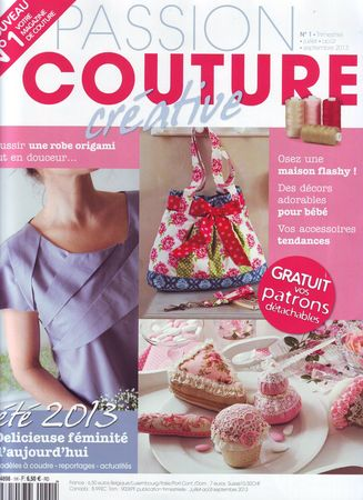 passion_couture