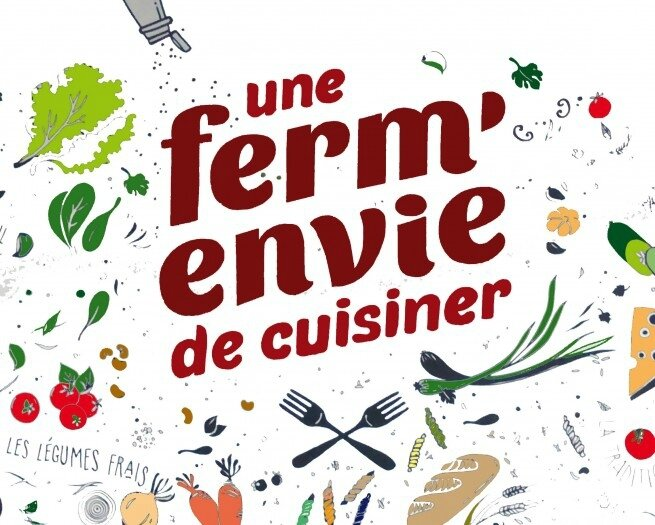 fermenviedecuisiner_rouge