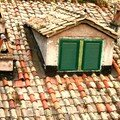 Italie Terrasse (7)
