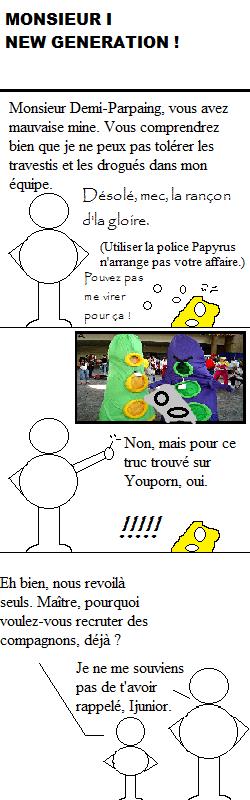 Monsieuri4
