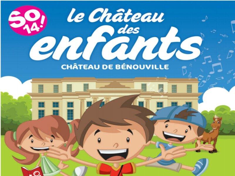 chateau-des-enfants-800x600