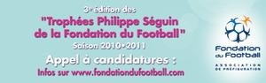 Bandeau_Foot_2010_2011