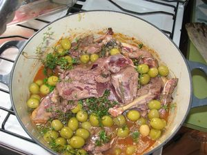 canards_aux_olives_006__Medium_