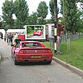 2007-Annecy Mont Blanc-F355-106729-Kolly-02