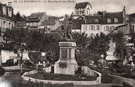 La Bourboule (2)