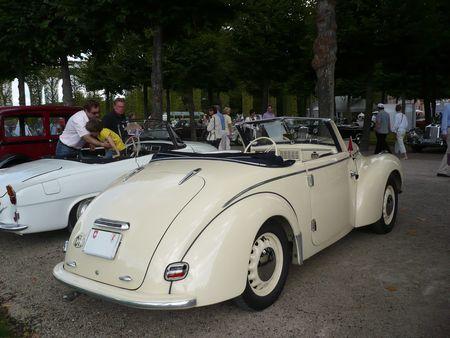 SKODA_Tudor_1102_roadster_1949_Schwetzingen__2_