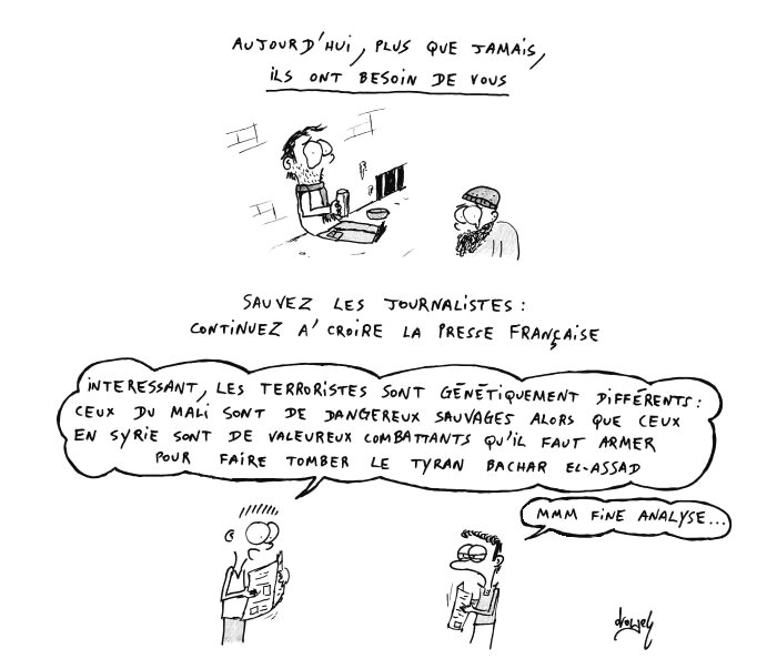 journalistes 2
