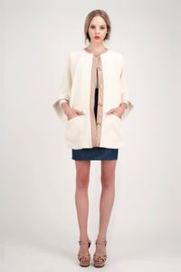 Erin_Fetherston_resort_2011_collection_10