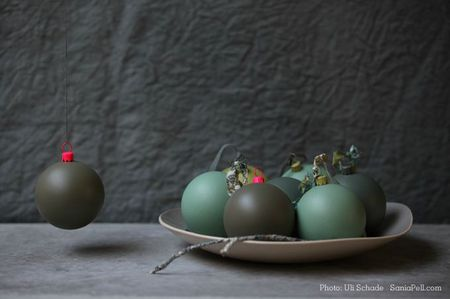 christmas-baubles-1