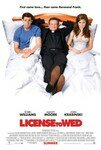 License_to_wed