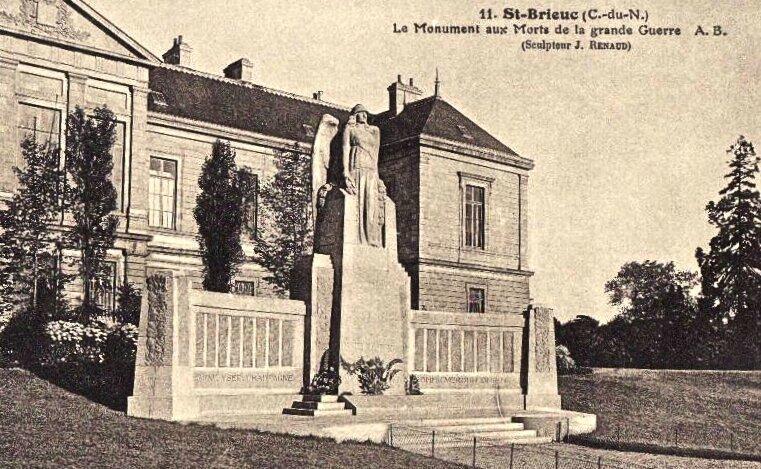 Saint-Brieuc (2)