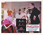 pollyanna_photo_gb_03
