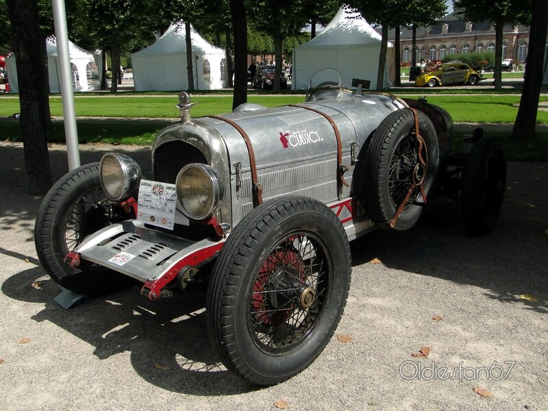 chrysler-80-l-speedster-1927-a