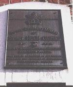 plaque_cairns