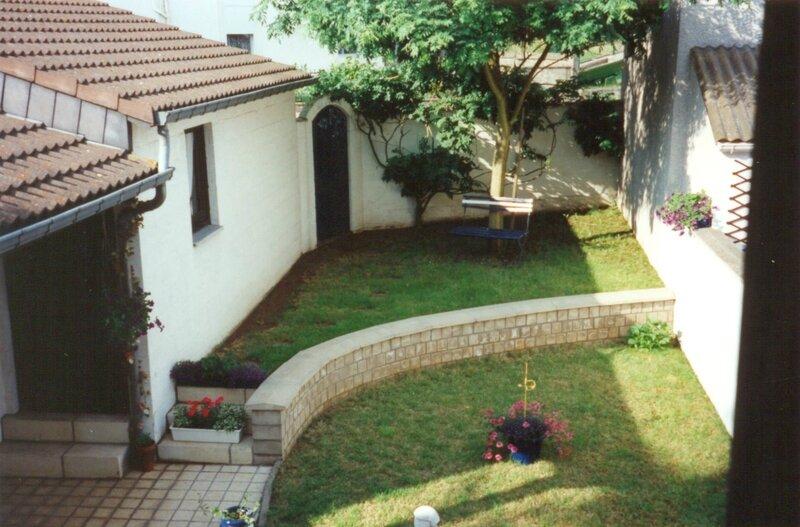 mon jardin (40)