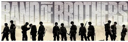 band-of-brothers_serie_tv