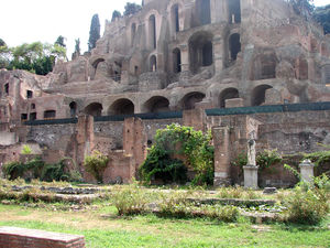 Forum_Romanum_37