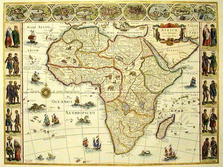 Afrique_carte_ancienne_shc