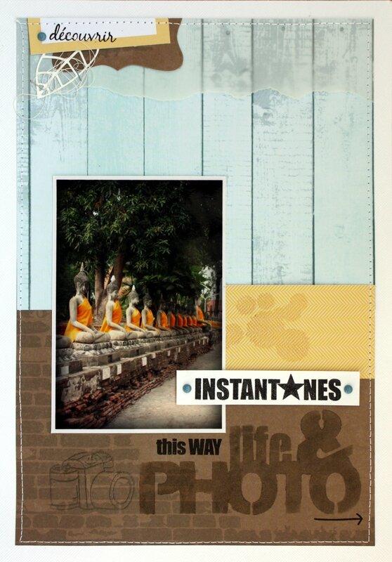 instantanes (1)