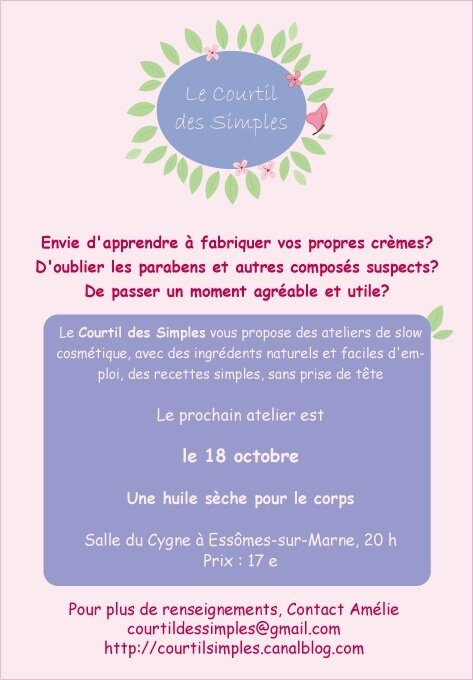 flyer-atelier-octobre