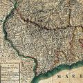LE COMTE DE NICE DE LA REVOLUTION DE 1789 AU CONGRES DE VIENNE