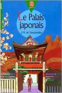 le_palais_japonais_p1
