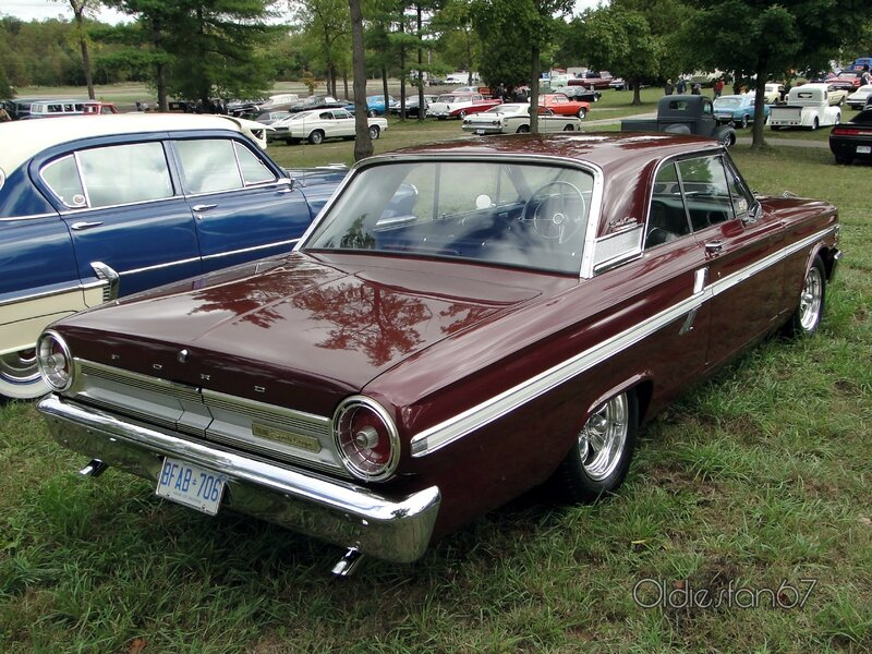 ford-fairlane-sports-coupe-thunderbolt-clone-1964-b
