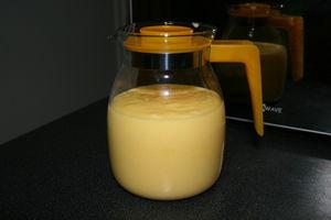 smoothie_mangue_ananas