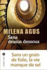 v_book_560