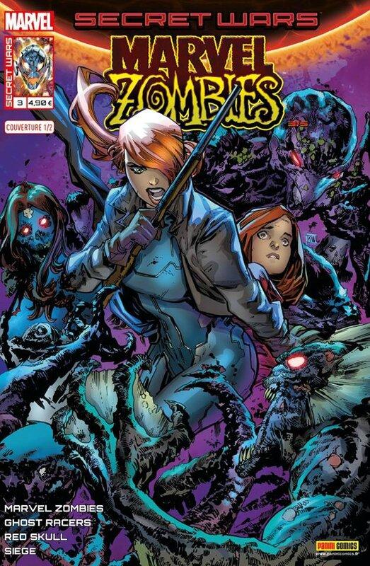 secret wars marvel zombies 3 cover 1