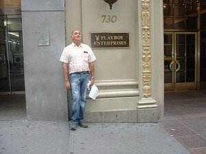 New_York_Septembre_2006_172