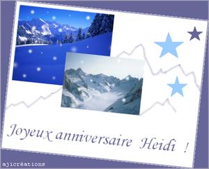 anniversaire_heidi