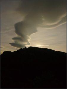 nuage_noir_sur_Pena_Reloj_1605