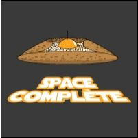 space_complete