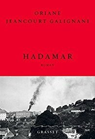 hadamar image