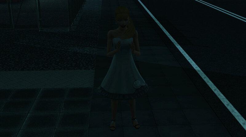 Screenshot-74