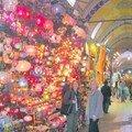 Mystère du Grand Bazar