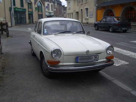 Volkswagen1600Lav1