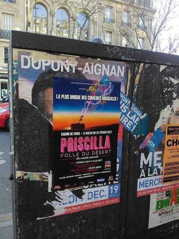 161217_132836 Dupont-Aignan