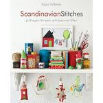 scandinavian_stitches
