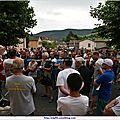CC_Beaujolais_2017_0019