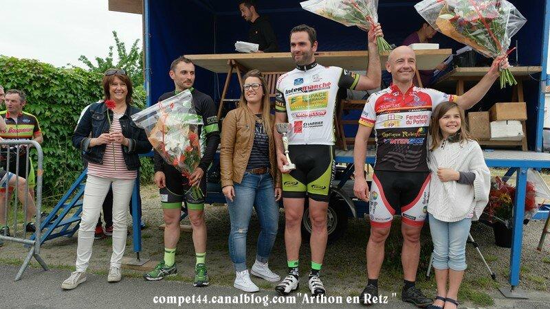 Pass cycliste Arthon (88) (Copier)