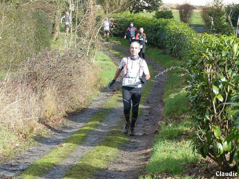 Trail Cormaris (225) (Copier)