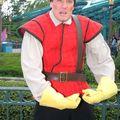 Gaston (12)